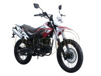 АВМ ZR 200