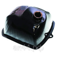 Бак топливный ATV150U