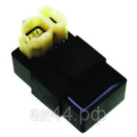 Коммутатор (CDI) 4T 139QMB