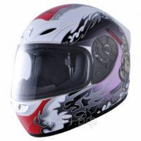 Шлем (интеграл)