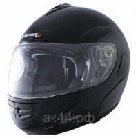 Шлем (модуляр)