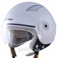Шлем (открытый)