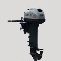 Лодочный мотор AQUA-JET 9