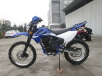 Irbis TTR 250 2018 новый