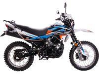 Мотоцикл Racer Panther RC250 GY-C2 6
