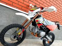 Racer RC160-PM 01