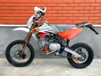 Racer RC160-PM 02