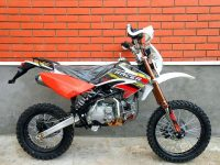 Racer RC160-PM 03