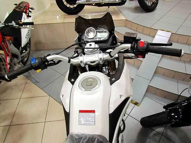 racer ranger rc300 GY8 11