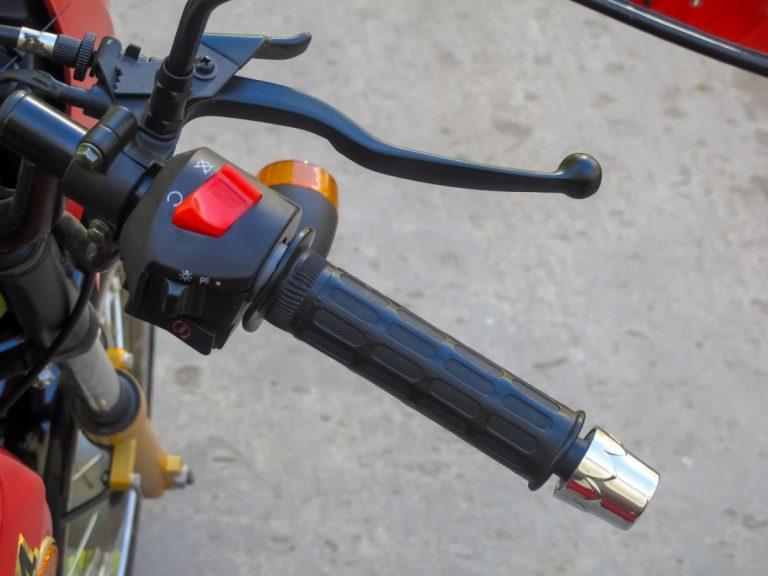 зид трицикл 5002 010