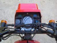 зид трицикл 5002 09