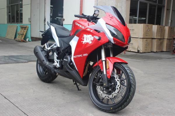 Главная мотоциклы мотоцикл omaks r15