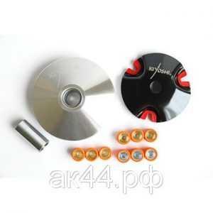 56090834_w640_h640_cid1836578_pid31862145-b1be7517.jpg