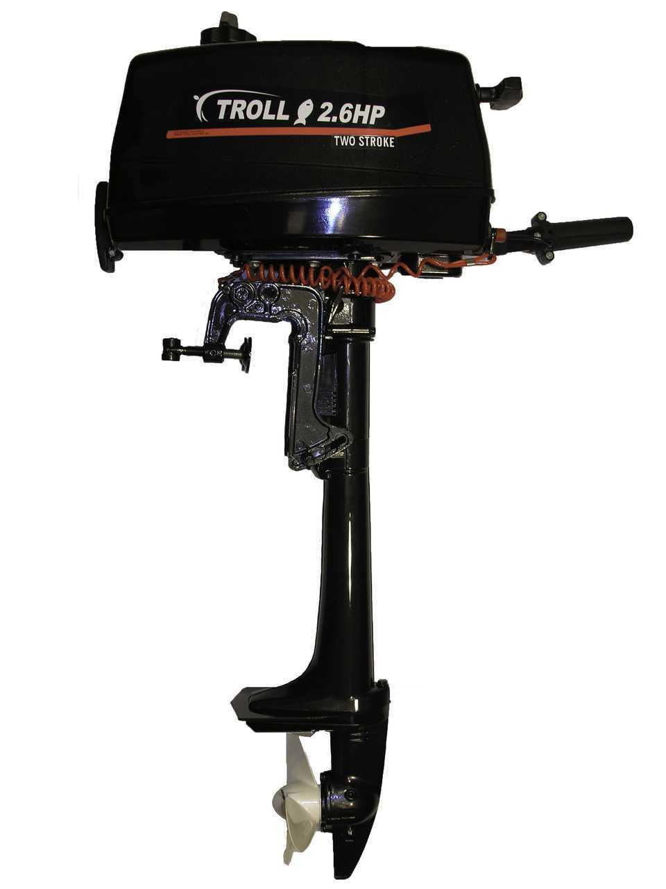 подбор мотора по параметрам лодочного мотора