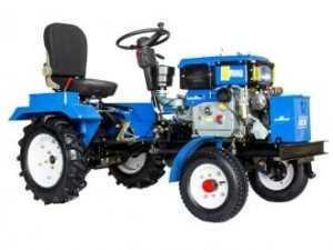 330x300-minitraktor-garden-scout-gs-t12m-skaut-t-12m-pochvofreza_2.548.jpg