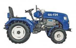 330x300-minitraktor-garden-scout-gs-t24-skaut-t-24-pochvofreza_16.548.jpg