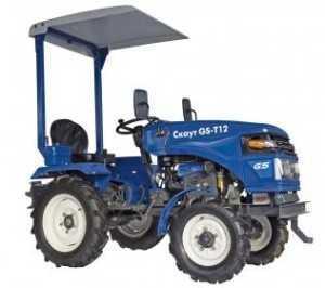 330x300-minitraktor-skaut-gs-t12dif-pochvofreza-plug_18.548.jpg