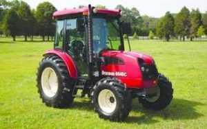 330x300-minitraktor_branson_8050_c_3.548.jpg