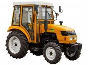 330x300-minitraktor_dongfeng_304_s_4.548.jpg