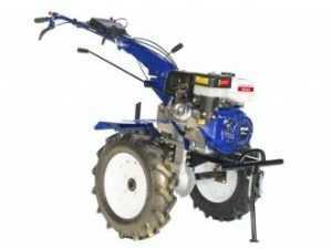 330x300-motoblok-garden-scout-135g_10.548.jpg