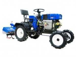330x300-mototraktor-skaut-gs-t12-traktor-na-baze-motobloka_3.548.jpg