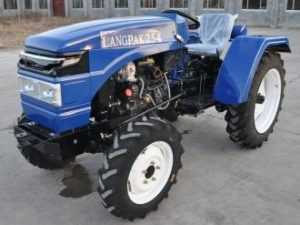 330x300-traktor-skaut-t-254_1.548.jpg