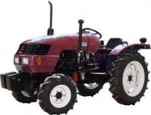 330x300-traktor-xingtai-xt224_1.548.jpg