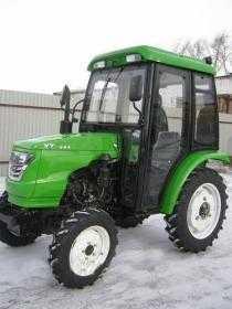 330x300-traktor-xingtai-xt244-kabina-gidrovyixodyi_1.548.jpg