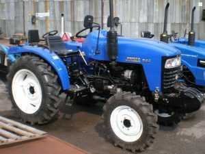 Traktor-JINMA-JM244-4X4-1262989_1