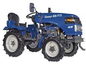 mini-traktor-garden-scout-gs-t12_14