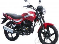 Мотоцикл XMOTO FX200