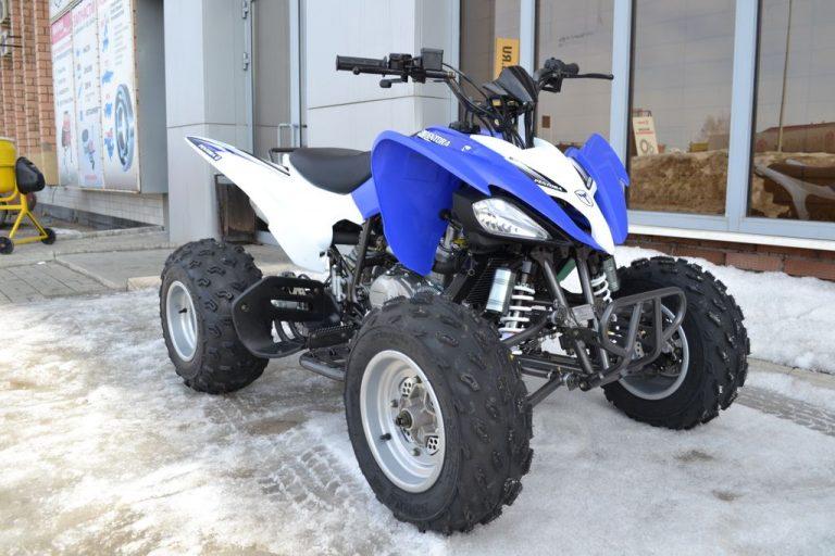 250S 03