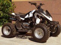 ATV 150S 01