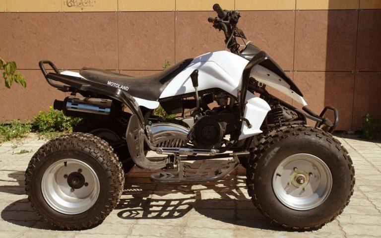 ATV 150S 02