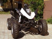 ATV 150S 03
