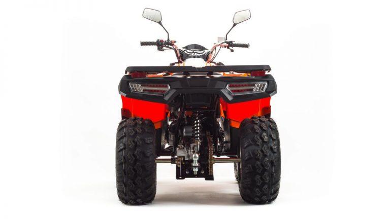 ATV 200 MAX 04