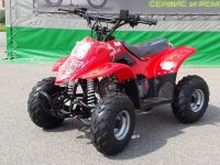 ATV 50U 01
