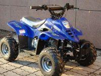 ATV 50U 04