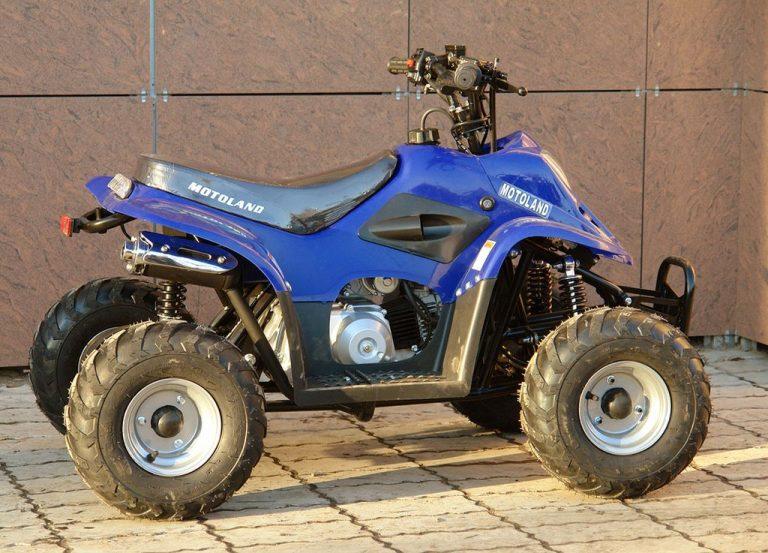 ATV 50U 05