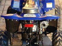 ATV 50U 06