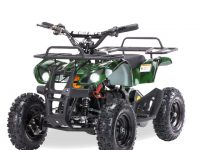 ATV Х-16 1000W 01