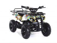 ATV Х-16 800W 01