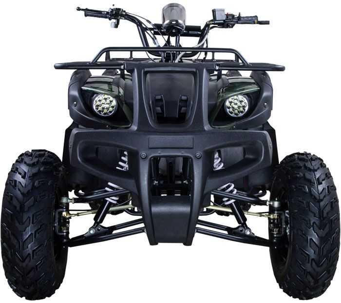 Hunter 150 Lite 05