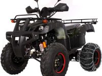 Hunter-200 Lux 01