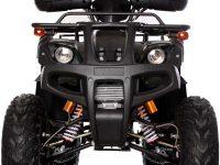 Hunter-200 Lux 02