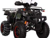 Hunter-200 Lux 03