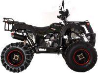 Hunter-200 Lux 04