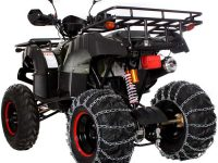 Hunter-200 Lux 07