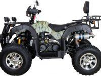 Hunter 200 Premium 01