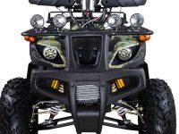 Hunter 200 Premium 06